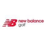 ニューバランスゴルフ(New Balance Golf)