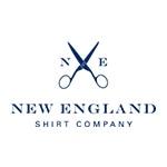 New England Shirt Company(ニューイングランドシャツカンパニー)