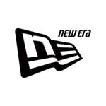 New Era GOLF(ニューエラゴルフ)