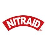 NITRAID (ナイトレイド)