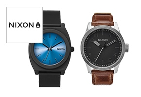 NIXON(ニクソン) 腕時計