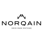 NORQAIN(ノルケイン)