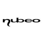 nubeo(ヌベオ)