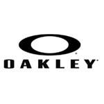 Oakley(オークリー)ゴルフウェア