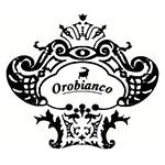 Orobianco(オロビアンコ) 財布