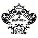 Orobianco(オロビアンコ) 腕時計