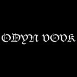 ODYN VOVK(オーディンブック)