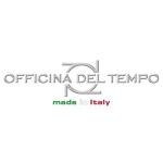 Officina Del Tempo(オフィチーナデルテンポ)