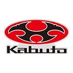 OGK Kabuto(オージーケーカブト)