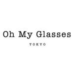 Oh My Glasses TOKYO(オーマイグラス東京)