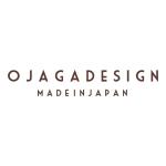 OJAGA DESIGN(オジャガデザイン)