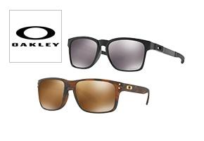 Oakley(オークリー) メガネ
