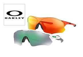 Oakley(オークリー) サングラス