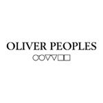 OLIVER PEOPLES(オリバーピープルズ) メガネ