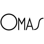 OMAS(オマス)