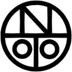 ONOTO(オノト)