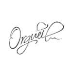 オルゲイユ(ORGUEIL)