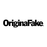 Original Fake(オリジナルフェイク)