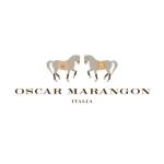 OSCAR MARANGON(オスカーマランゴン)