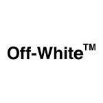 OFF-WHITE(オフホワイト) コラボレーション