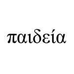 paideia(パイデア)