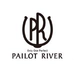 PAILOT RIVER(パイロットリバー)