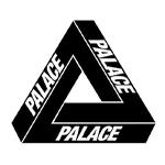 PALACE SKATEBOARDS(パレス スケートボード)