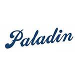 PALADIN(パラディン)