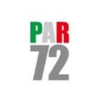 PAR72(パーセッタンタドゥエ)