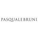 PASQUALE BRUNI(パスクワーレブルーニ)
