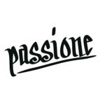 PASSIONE(パッショーネ)
