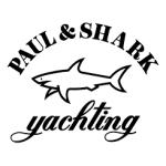 Paul & Shark(ポール&シャーク)