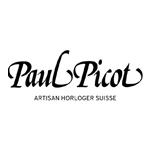 Paul Picot(ポールピコ)