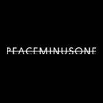 ピースマイナスワン(PEACEMINUSONE)