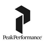 Peak Performance(ピークパフォーマンス)