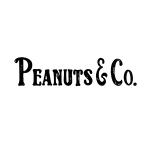 Peanuts&Co.(ピーナッツカンパニー)