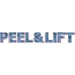 PEEL&LIFT(ピールアンドリフト)
