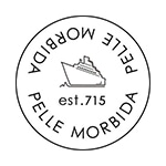 PELLE MORBIDA(ペッレモルビダ)