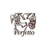 Perfetto(ペルフェット)