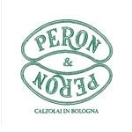 PERON&PERON(ペロンエペロン)