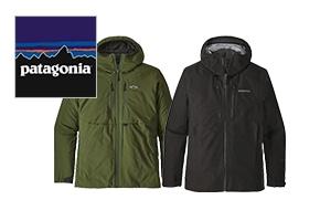 patagonia(パタゴニア) マウンテンパーカ
