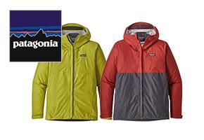 patagonia(パタゴニア) ナイロンジャケット