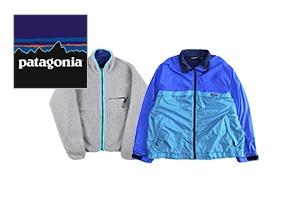 patagonia(パタゴニア) ヴィンテージ