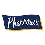 PHERROWS(フェローズ)