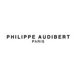 Philippe Audibert(フィリップオーディベール)