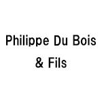 Philippe Du Bois &Fils(フィリップデュボワ)