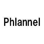 Phlannel(フランネル)