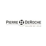 PIERRE DEROCHE(ピエールドゥロッシュ)