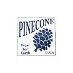 PINECONE(パインコーン)