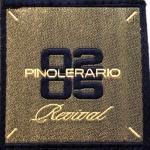 PINO LERARIO REVIVAL(ピーノレラリオリバイバル)